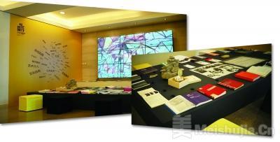 这个展览由30人策展——记国家艺术基金2019年艺术博物馆策展人培训班汇报展
