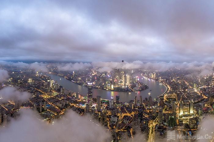 中国上海国际童书展即将举办