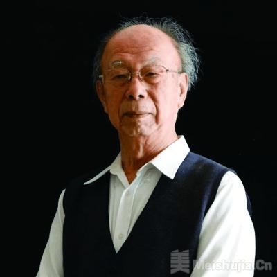张仁芝:北京有我画不完的题材