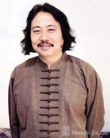 贾广健担任天津美术学院党委副书记、院长