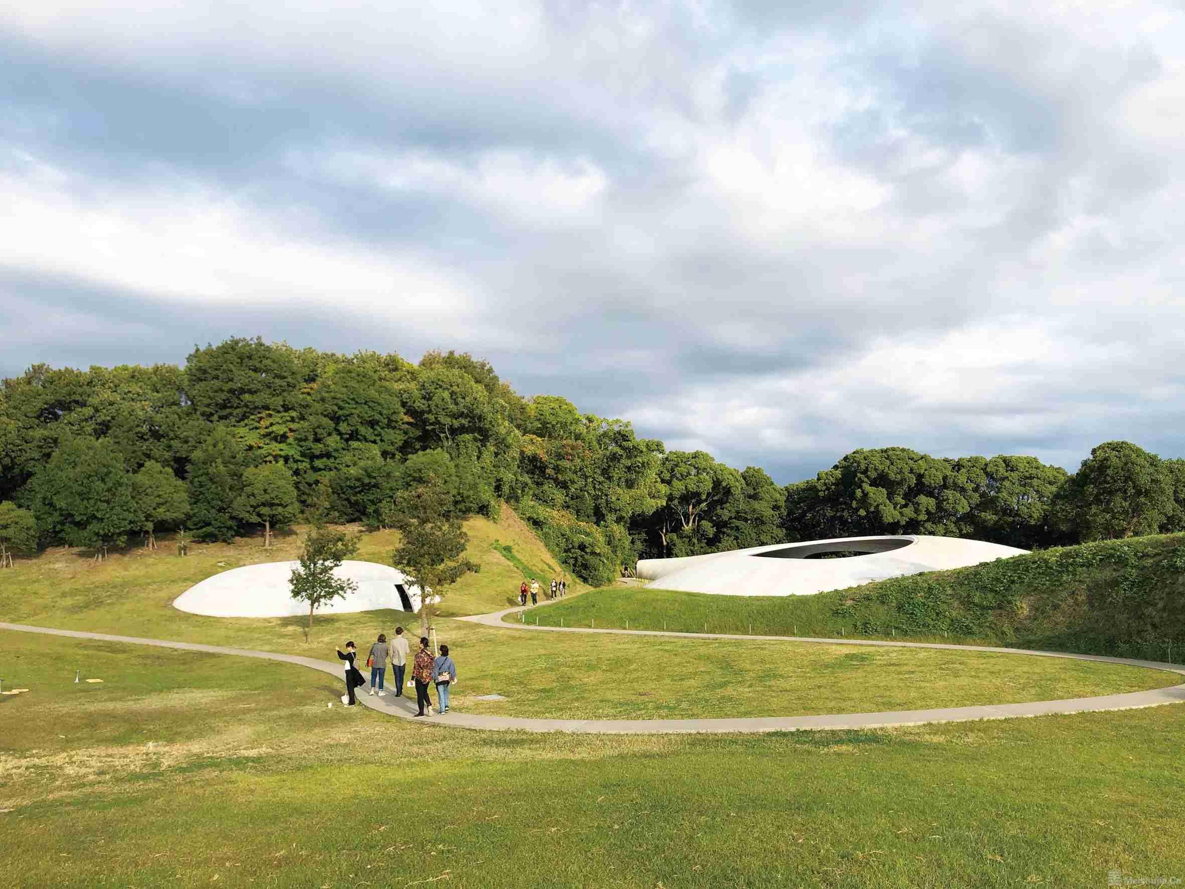 日本社区营造对中国艺术乡建的启示