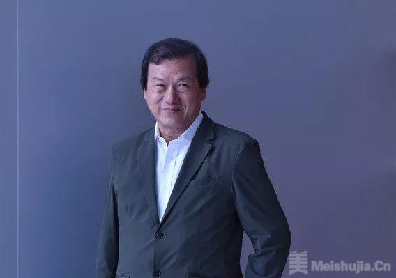 曼谷艺术双年展宣布2020年主题