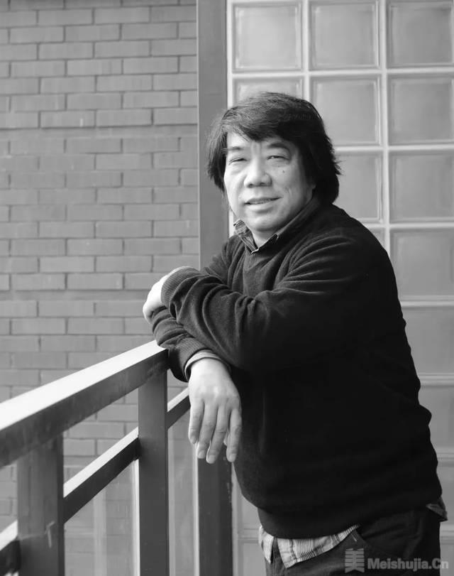 水彩绘画代表人物、湖北美院教授刘寿祥因新冠肺炎去世