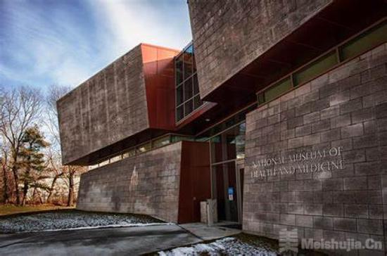 学者吁建立国家级防疫博物馆 记载战疫历史
