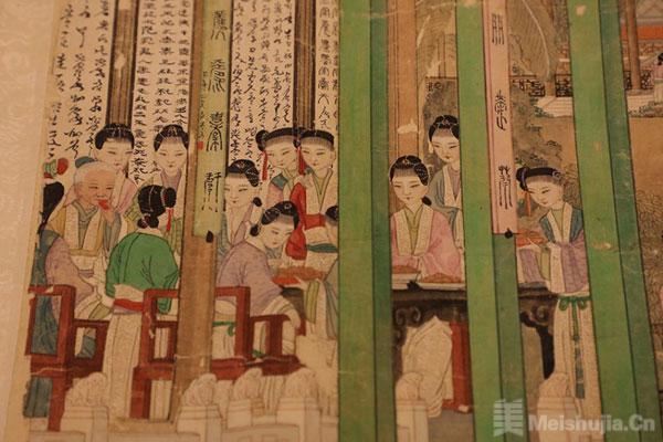 """中国8家博物馆开放直播供千万网友""""云春游"""""""