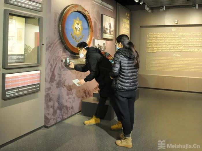 180多家博物馆恢复开放 一级博物馆19家