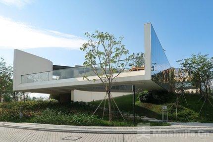 因第二波疫情爆发,香港重新开放的博物馆再次关闭