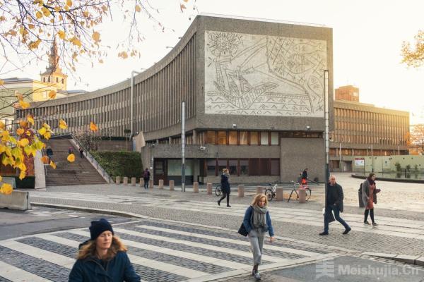 "MoMA加入""拯救毕加索壁画之战"",保护与开发者各执一词"