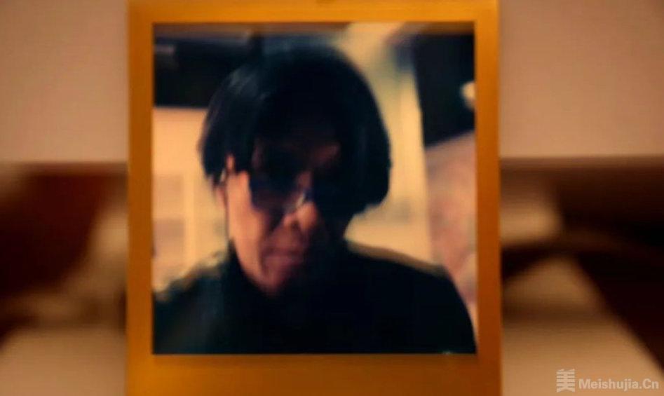 艺术家肖雄因病在上海去世