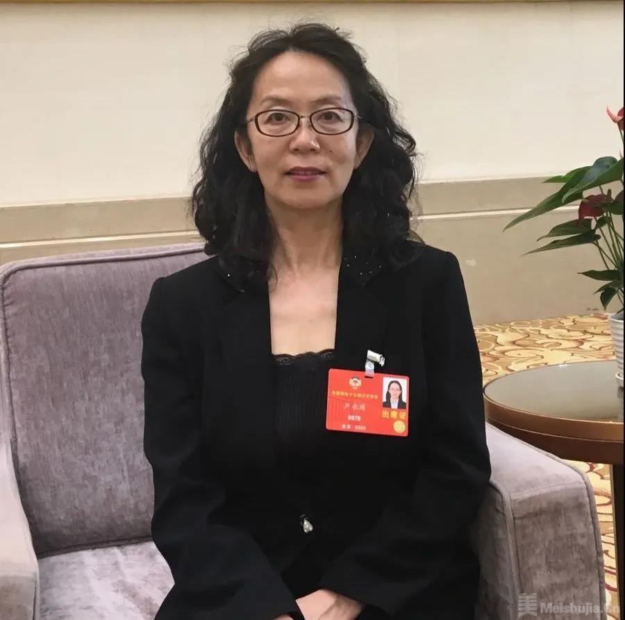 卢永琇:关于建立青少年防灾防疫博物馆的提案