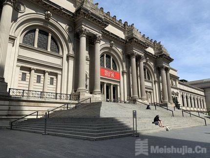 美国艺术和文化部门预计损失68亿美元