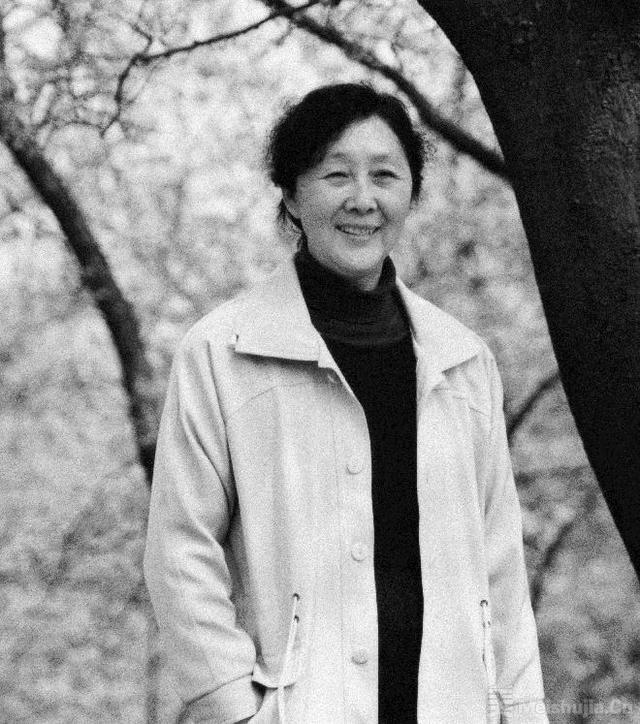 著名画家、原中国美术家协会理事朱理存逝世 享年80岁