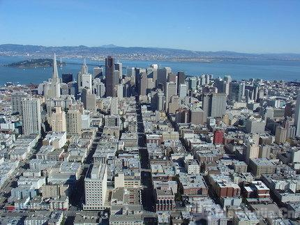 旧金山实施艺术家普遍基本收入计划