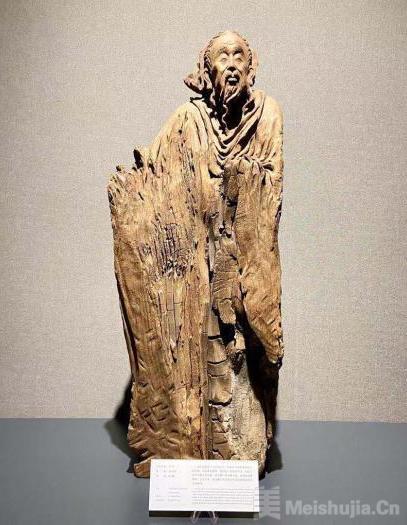 25位雕刻大师齐露手艺:刻刀下出精品 亦凿出人间百态