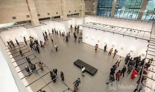 闽籍书画名家抢救工程——吴启瑶美术作品展引发热烈反响