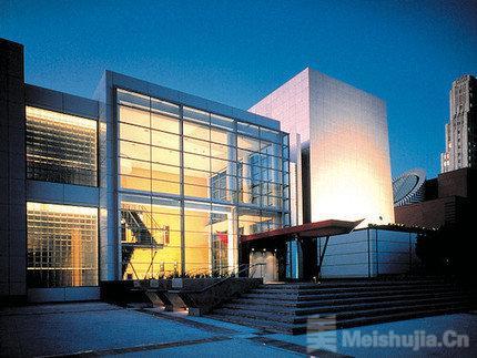 旧金山将向部分本地艺术家提供六个月基本收入