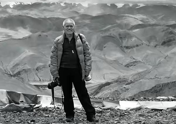 著名艺术家李小可因病逝世,享年76岁